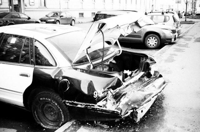 accident-automobile-automotive-1230677