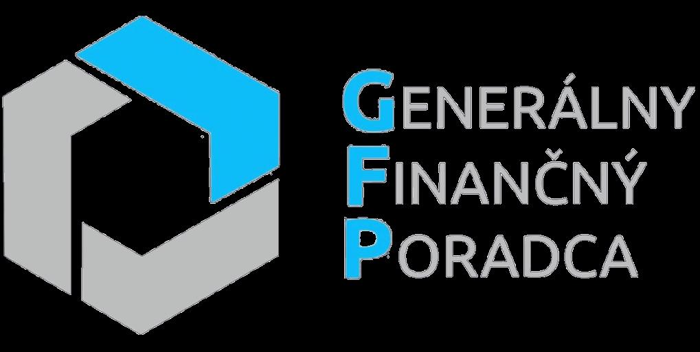 Generálny Finančný Poradca